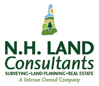 NH Land Consultants