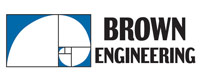 Brown Engineering, LLC
